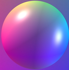 FullSpectrum-Light-BALL